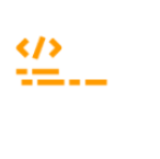 Développeur web front office à l'agence web Mojjoo